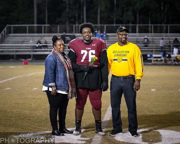 keithraynorphotography southernguilford seniornight-1-14.jpg