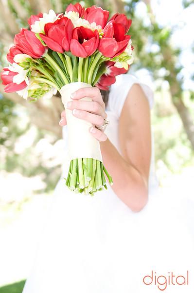 Dastrup Wedding