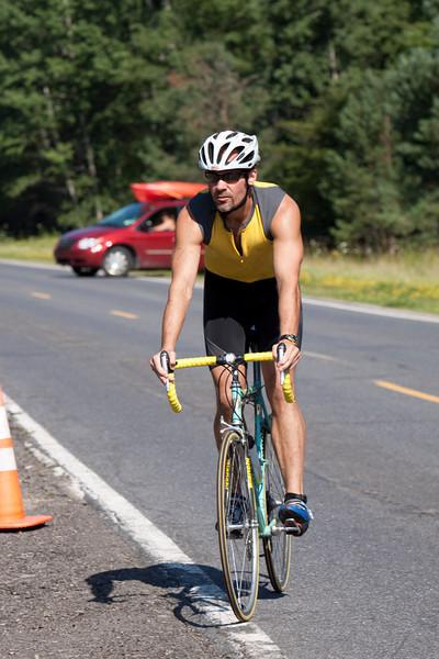 Willow Creek Triathlon_080209_SM_310.jpg