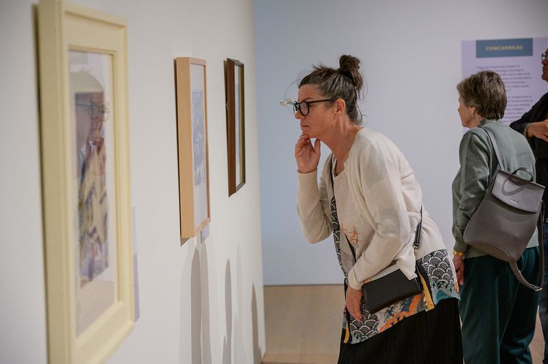 Emily-Carr-Curator-Tours-041.jpg