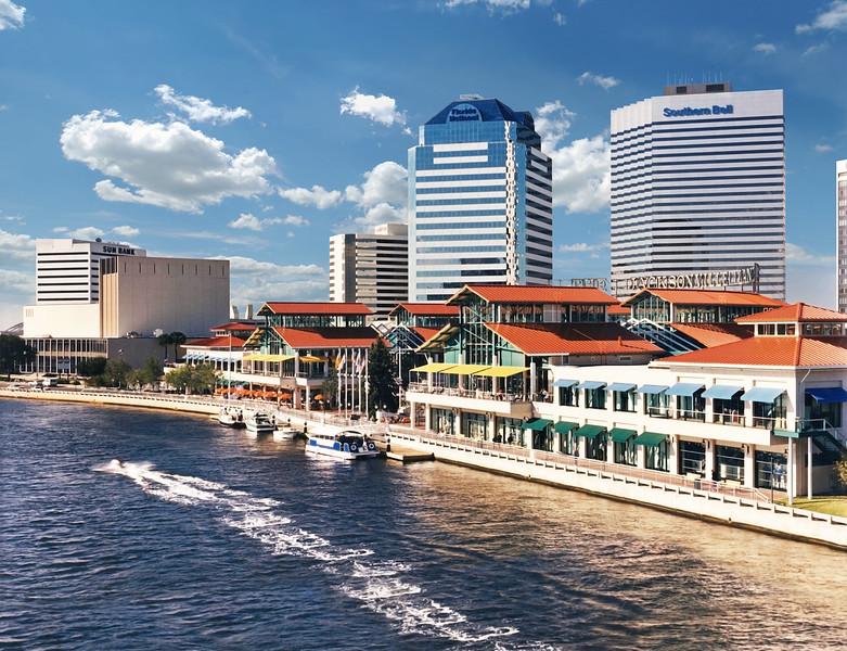 Jacksonville-Landing-HDS-Architecture.jpg