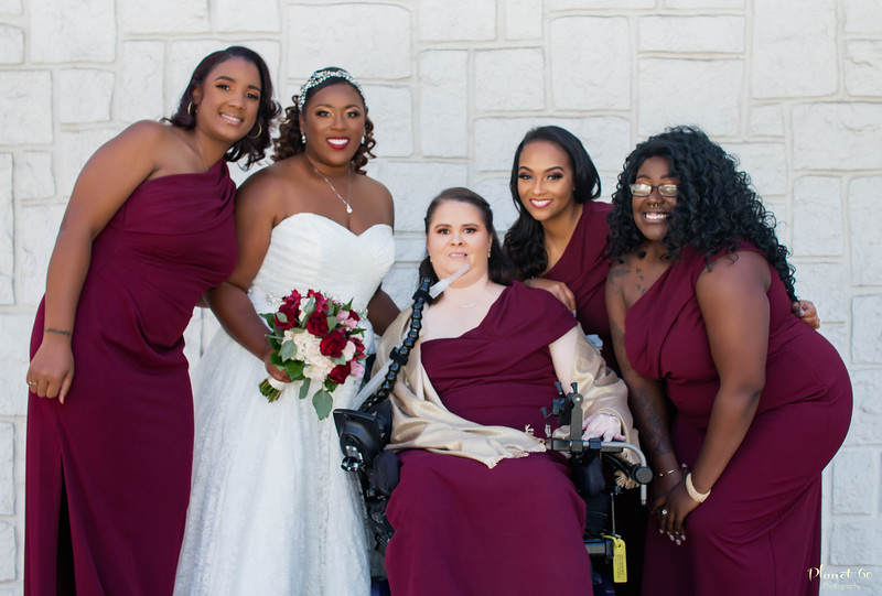 Chante & Ellis Wedding-99.jpg