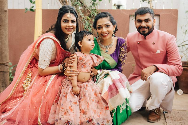 Poojan + Aneri - Wedding Day D750 CARD 1-1702.jpg