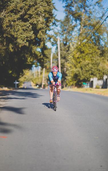Elk Lake Triathlon, Duathlon & Aquabike 2018; Dynamic Race Events; Judah Paemka Photography; Best Event Photographer Victoria BC.-42.jpg