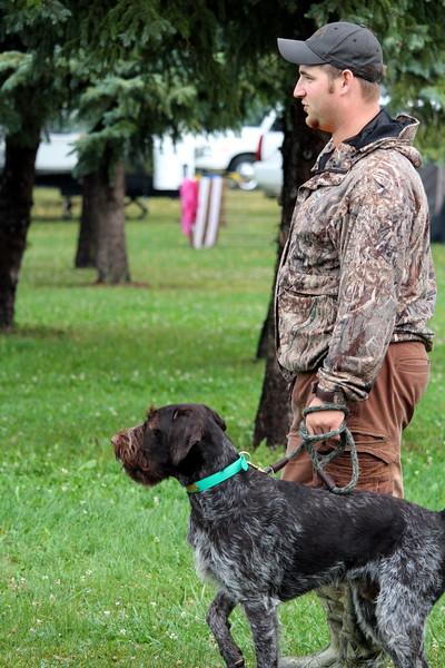 2015.8.7 Winnebago County Fair Dock Dogs (1).JPG