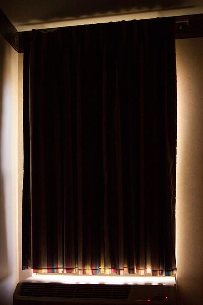016_luz_-11.jpg