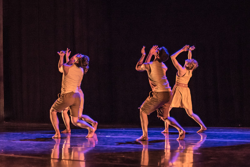 170225 Thodos Dance Chicago (Photo by Johnny Nevin) -080.jpg