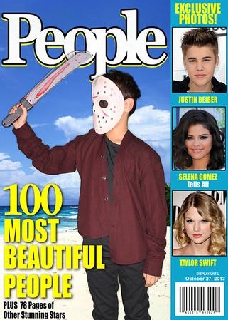 HH Halloween Bash