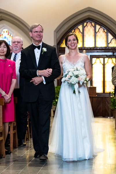 Anne-Jorden-Wedding-2851.jpg