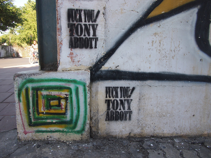 P5258824-fuck-you-tony-abbott.JPG