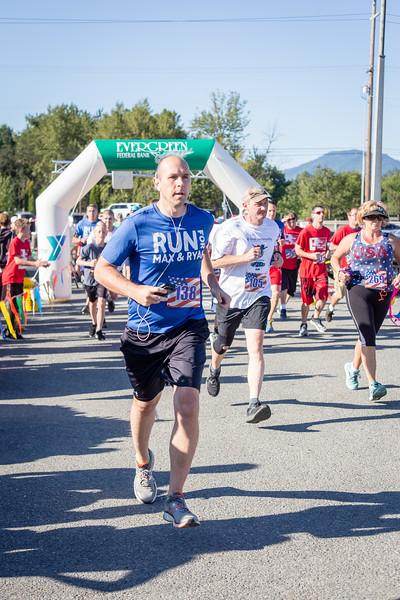 Y Memorial Run-9.jpg