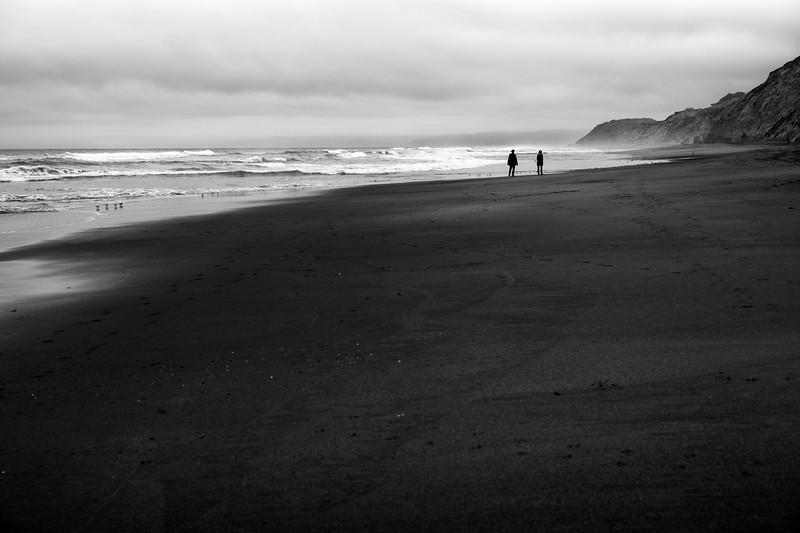 ocean beach quarantine 1080334-16-20.jpg
