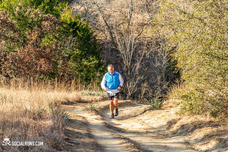 SR Trail Run Jan26 2019_CL_4704-Web.jpg