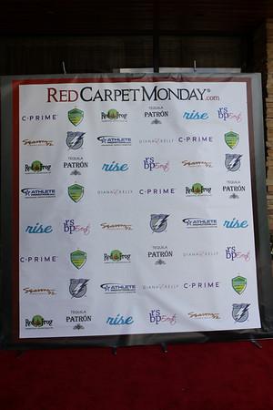 Red Carpet Monday at Seasons 52 July 19 2010