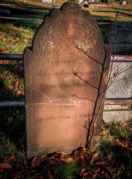 PT 4 Mary Dunn.jpg