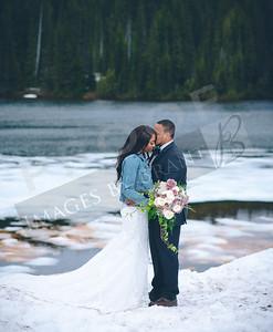 yelm_wedding_photographer_Akins_692_DS8_7488