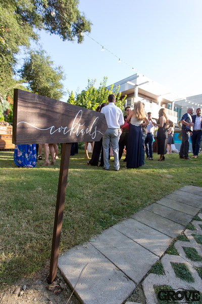 Louis_Yevette_Temecula_Vineyard_Wedding_JGP (78 of 116).jpg