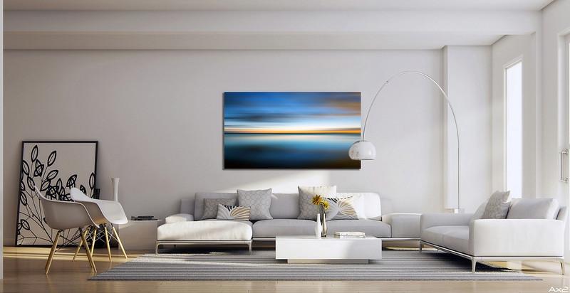 living-room-wall-art.jpg