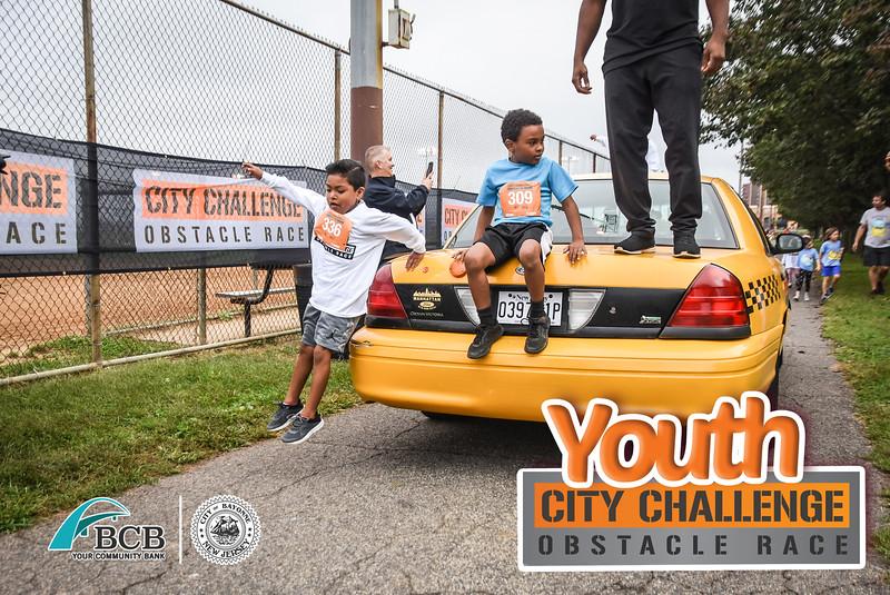 YouthCityChallenge2017-671.jpg