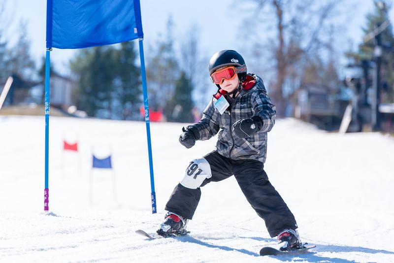 56th-Ski-Carnival-Sunday-2017_Snow-Trails_Ohio-2515.jpg