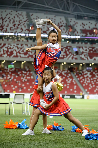 SultanofSelangorCup_2017_05_06_photo by Sanketa_Anand_610A0777.jpg