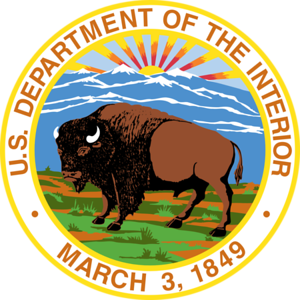 secretary-zinke-accepts-president-trumps-firstquarter-presidential-salary-as-donation-for-national-park-service