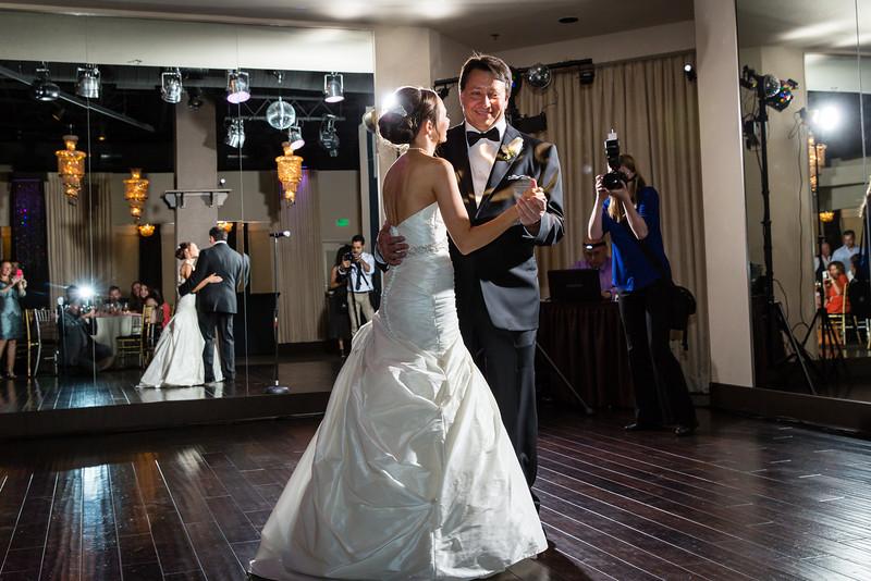 Wedding - Thomas Garza Photography-474.jpg