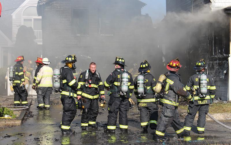 seabrook fire 58.jpg