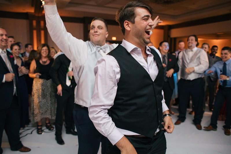 LeCapeWeddings Chicago Photographer - Renu and Ryan - Hilton Oakbrook Hills Indian Wedding -  1288.jpg