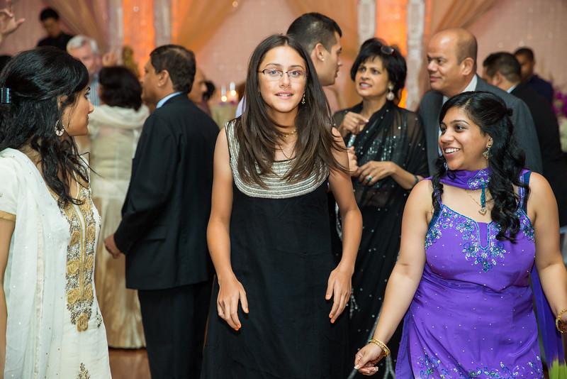 Nisha_Rishi_Wedding-1527.jpg