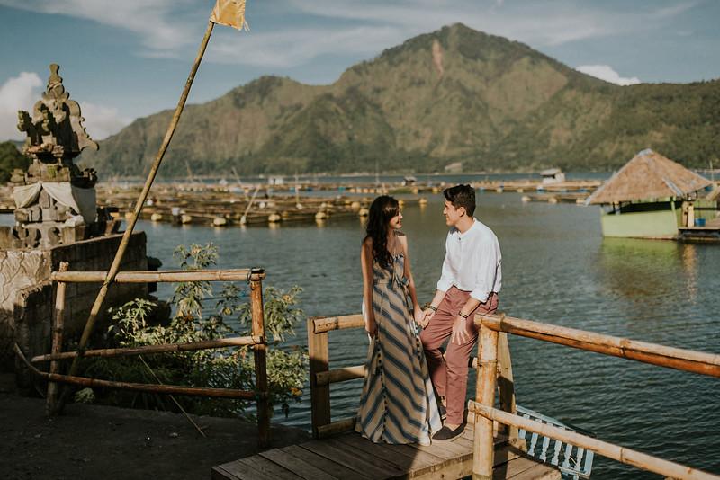 DJ_postwedding_Bali_Kintamani (77).jpg