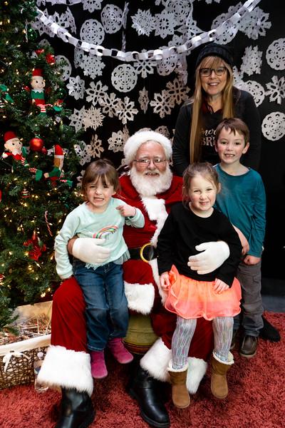 ChristmasattheWilson2018-279.jpg