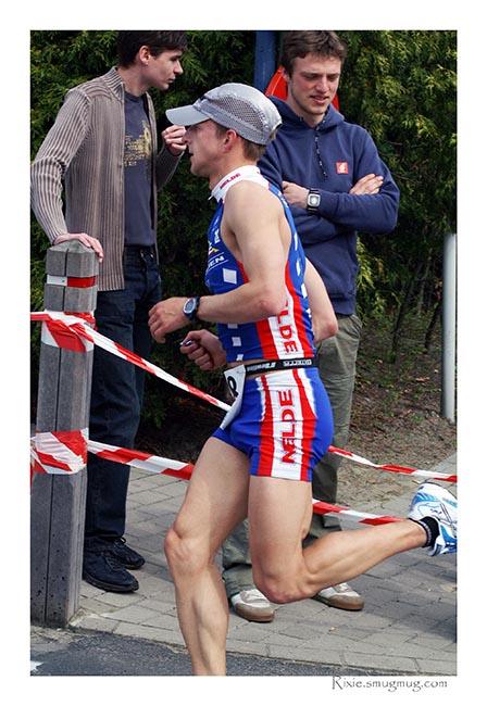 TTL-Triathlon-572.jpg