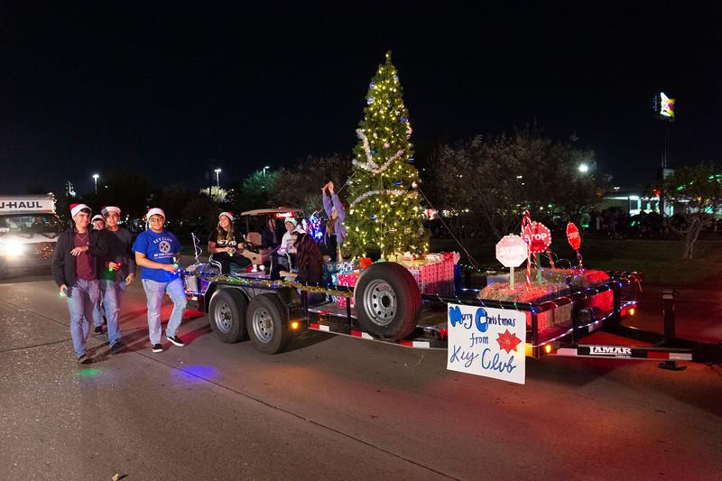Holiday Lighted Parade_2019_152.jpg