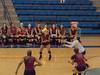 Varsity Volleyball vs  Keller Central 08_13_13 (337 of 530)