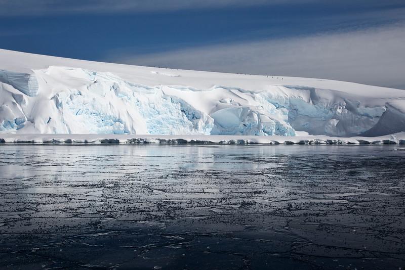 antarctica-20131110-1173-pr.jpg