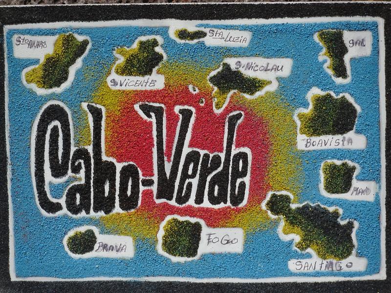 006_Cape Verbe Archipelago.JPG