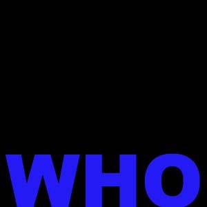 who.jpg