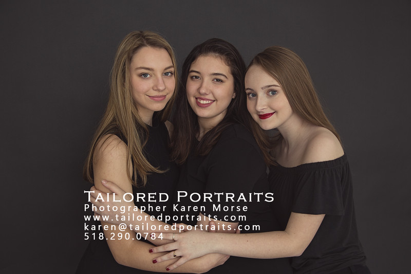 TailoredPortraitsAKEteens-001-4-Edit.jpg