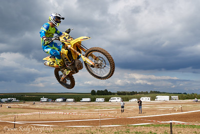 Motocross_Attenrode_2021