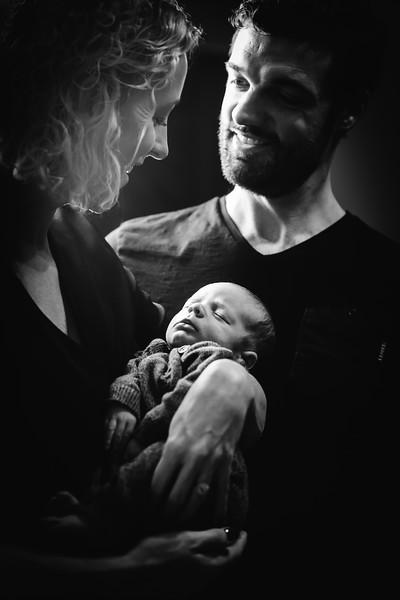 Newborn-Louise (51 van 142).jpg