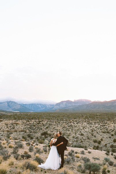 4.7.18 Blaire & Aaron Film Portra 400 | Kristen Kay Photography-26.jpg