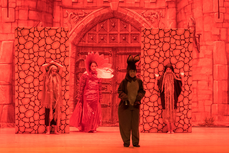 2015-03 Shrek Rehearsal 2115.jpg