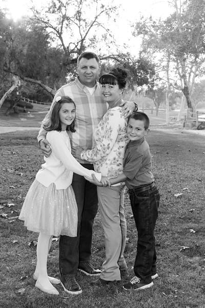 2017 Merrell Family-8355-2.jpg