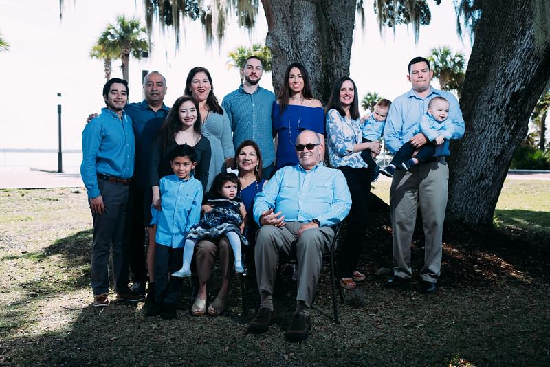 kalapp_family_0044.jpg