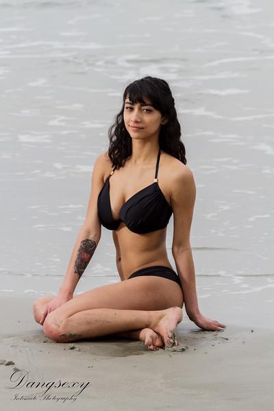 NatashaBeach-066.jpg