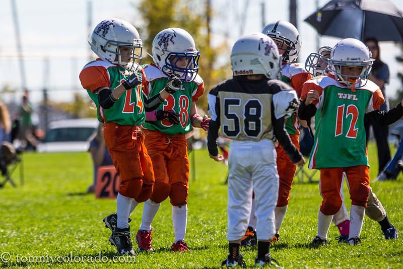 football_tomfricke_141011-7653.jpg