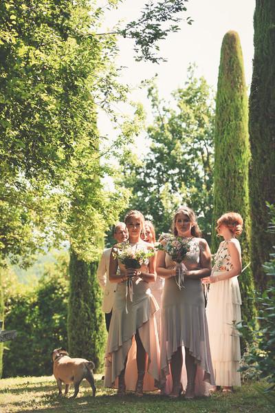 Awardweddings.fr_Amanda & Jack's French Wedding_0176.jpg