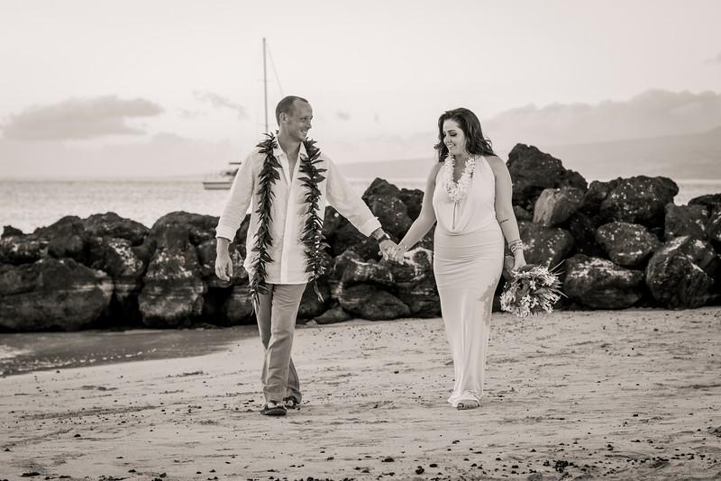 Kona Wedding photos-1566McMillen & Renz Wedding 6-10-2.jpg