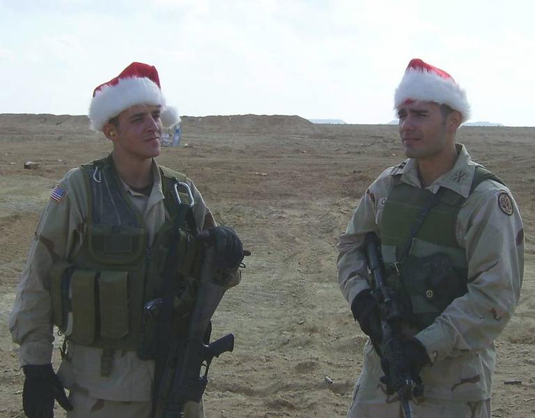 Dave and LU Christmas.jpg